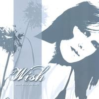 Mary Beth Maziarz | Wish