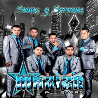 Mazizo All-Starz | Somos y Seremos