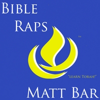 Matt Bar | Bible Raps