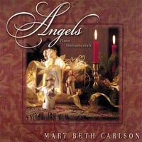 Mary Beth Carlson | Angels
