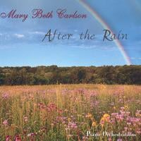 Mary Beth Carlson | After The Rain