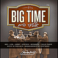 Various Artists | Big Time - Alter Heim - Then & Now