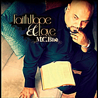 M.C. Blvd | Faith, Hope & Love