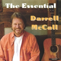 Darrell McCall | The Essential Darrell McCall