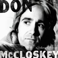 Don McCloskey | Northern Liberties