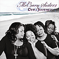 McCrary Sisters | Our Journey