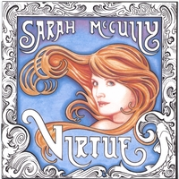 Sarah McCully | Virtue