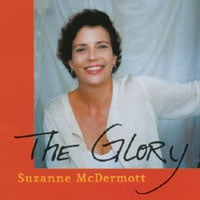 Suzanne McDermott | The Glory