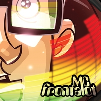 MC Frontalot | Secrets From The Future