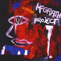 The McGrath Project | The McGrath Project
