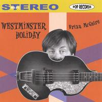 Brian McGuire | Westminster Holiday