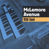 McLemore Avenue | 926 East