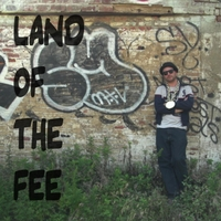 MC Moneypenny | Land of the Fee