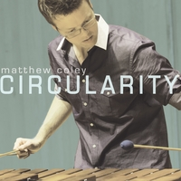 Matthew Coley | Circularity