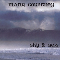 Mary Courtney | Sky & Sea