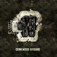 MC Su | Cemented Origins