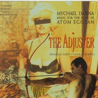 Mychael Danna | The Adjuster/Family Viewing