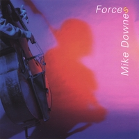 Mike Downes | Forces