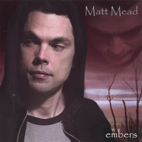 Matt Mead | Embers