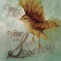Mean Mary | Year of the Sparrow