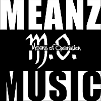 Meanz of Operation | Meanz Music