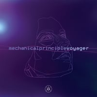 Mechanical Principle | Voyager