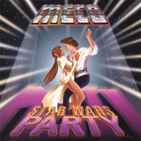 Meco | Star Wars Party
