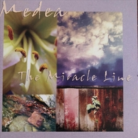 Medea | The Miracle Line