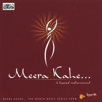 Ajay-Atul | Meera Kahen: A Legend Rediscovered