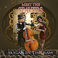 Meet the Seavers | Sugar in the Raw