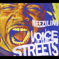 Meezilini | Voice of the Streets