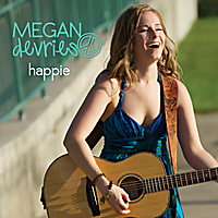 Megan Devries | Happie