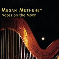 Megan Metheney | Notes on the Moon