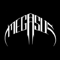 Megasus | 7 Inches of Sorcery