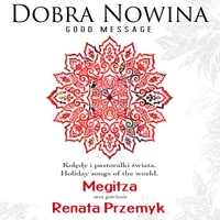Megitza | Dobra Nowina (Good Message)