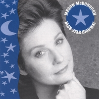 Megon McDonough | Blue Star Highway