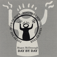Megon McDonough | Day by Day