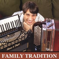 Alex Meixner | Family Tradition