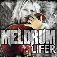 Meldrum | Lifer