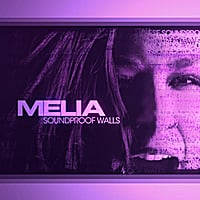 Melia | Soundproof Walls