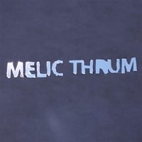 Melic Thrum | Fine Sunshine