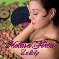 Melissa Fortes | Lullaby