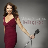 Melissa St. James | Letting Go