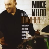 Mike Melito | In the Tradition
