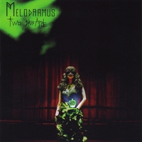 Melodramus | Two: Glass Apple