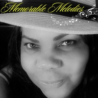Melody Davis | Memorable Melodies!