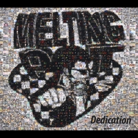 Melting Pot | Dedication
