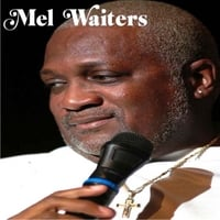 Mel Waiters | Who Got the Whiskey