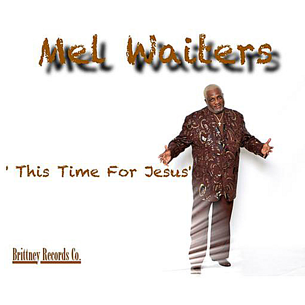 melvin waiters Will waiters sam and cici finally get it on alright, we know full well that, chances  are, the teasing romance between the two restaurant staffers.