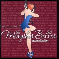 Various Artists | The Memphis Belles Jazz Collection